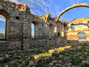 Top landmarks in Bulgaria. Where to travel during the weekend when in Bulgaria.