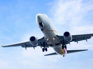 Как да преодолеем страха от летенето? 12 причини, поради които можете да бъдете спокойни при полет!