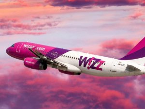 Wizz Air is the biggest winner of the night in Avio Oscars.