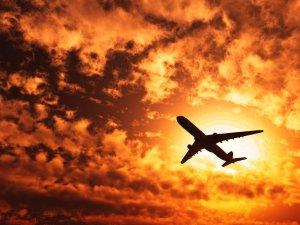 40 летищни трика, които трябва да знаете #2