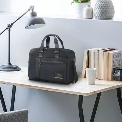 Business laptop bags