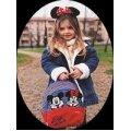 Kid's backpacks for girls