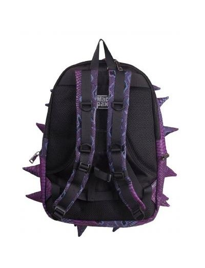AmericanKids Backpack Full Pactor Python - Product Comparison