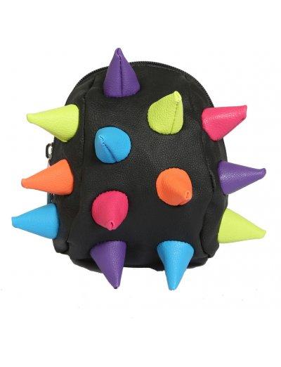 AmericanKids Cross Body Spiketus-Rex Pint Colors Abracadabra - Product Comparison