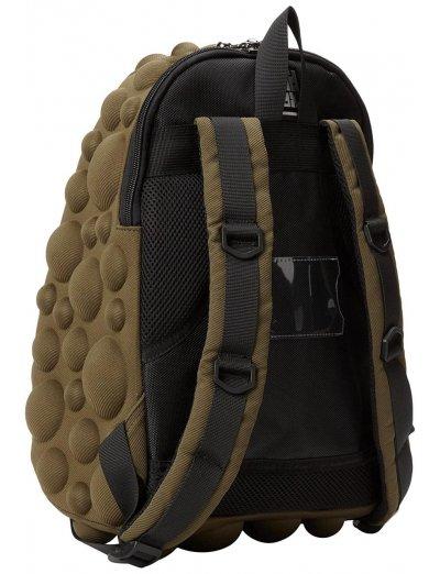 AmericanKids Backpack Bubble Half Commando - Product Comparison