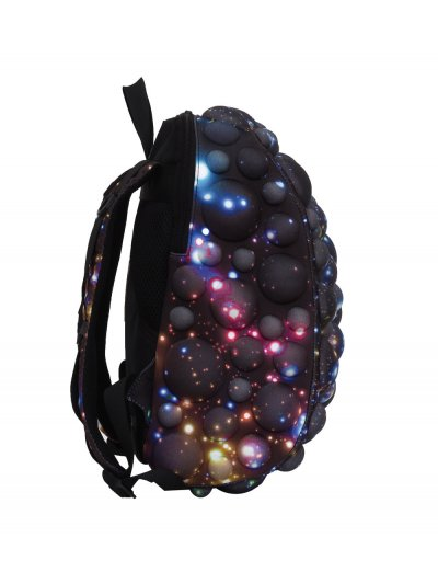 AmericanKids Backpack Bubble Half Warp Speed - Product Comparison