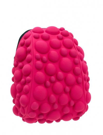 AmericanKids Backpack Bubble Half Gumball PIink - Product Comparison