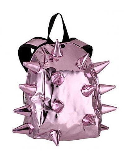 AmericanKids Backpack Metallic Extreme Mini Mirror - Product Comparison