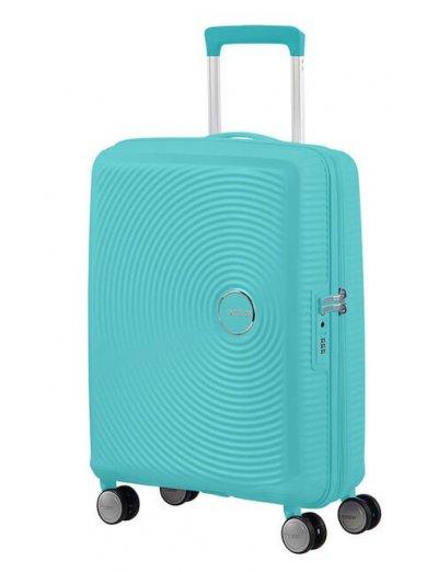 Soundbox Spinner (4 wheels) 55cm Exp Poolside Blue - SOUNDBOX