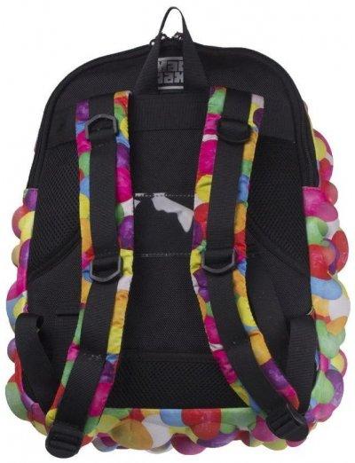 AmericanKids Backpack Bubble Half Don't Burst My Bubble - Product Comparison