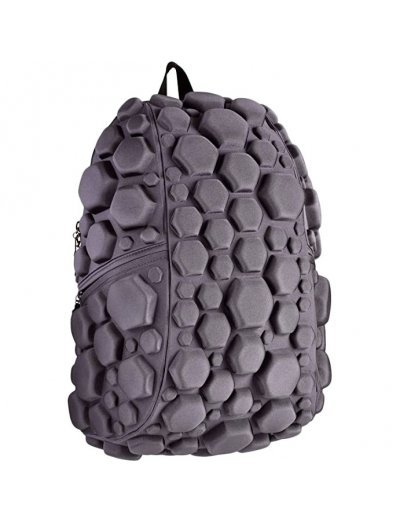 AmericanKids Backpack Hex Full Graphite - Product Comparison