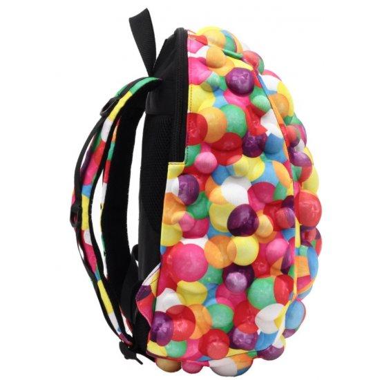 AmericanKids Backpack Bubble Half Don't Burst My Bubble - Kid's school backpacks 1- 4 grade