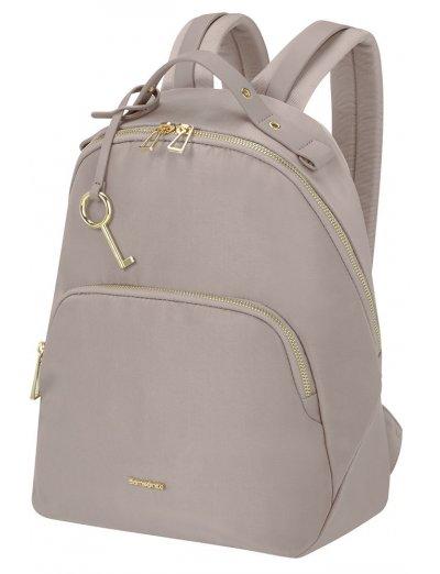 Skyler Pro  Backpack - Ladies backpacks