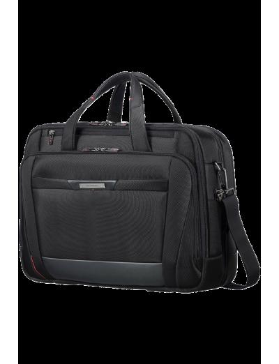 "Pro-Dlx 5 Briefcase 17.3"" Exp. - Pro-Dlx 5"