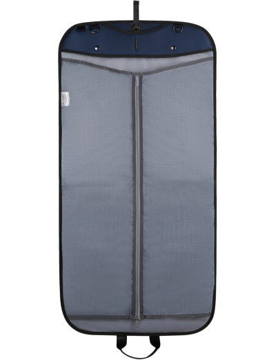 Spectrolite 3.0 TRVL Garment Bag Deep Blue - Garment Sleeves