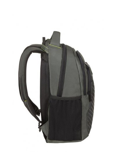 At Work Laptop Backpack 39.6cm/15.6″ Shadow Grey - Product Comparison