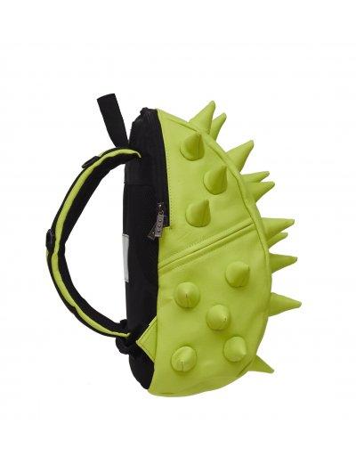 AmericanKids Backpack Spiketus Half Dinosourlime - Product Comparison