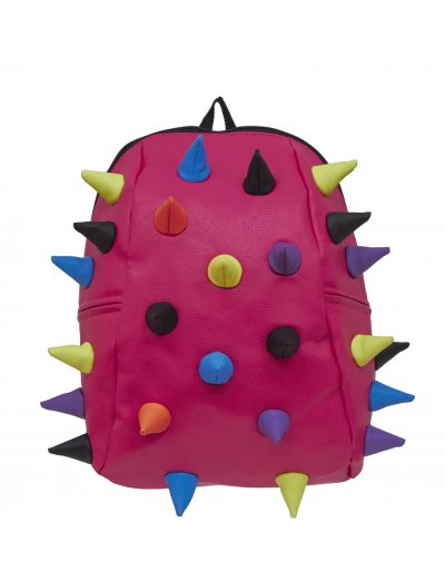 AmericanKids Backpack Spiketus-Rex Half Pinkpinata - Product Comparison