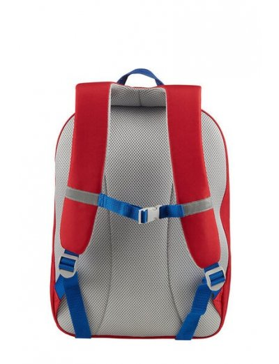 Disney Ultimate 2.0 Backpack М Spider-Man - Kids' series