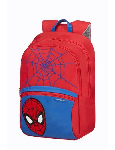 Disney Ultimate 2.0 Backpack М Spider-Man - Product Comparison