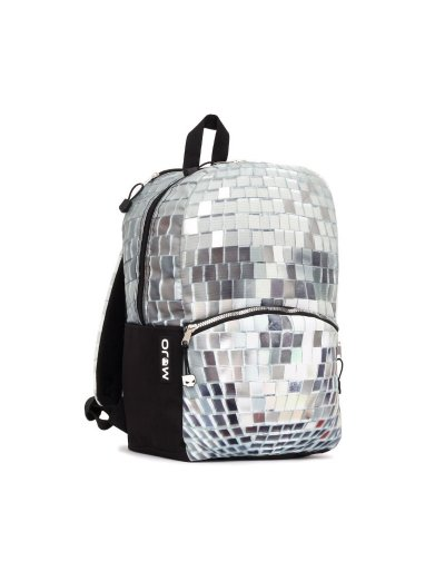 """AmericanKids Backpack """"Disco Scull"""" - Product Comparison"""