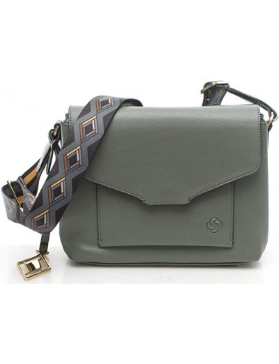 Seraphina Shoulder bag - Product Comparison