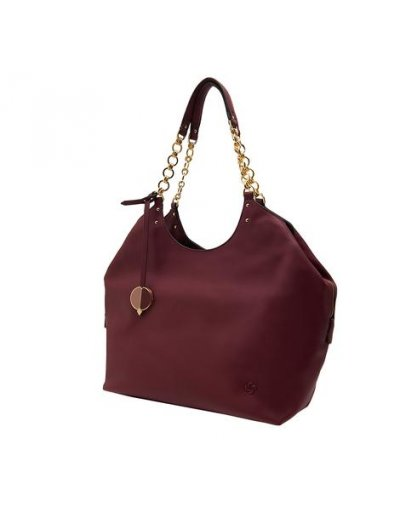 Sphinx Bag  - Women's bags