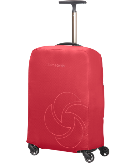 Travel Accessories Luggage Cover S - Spinner 55cm - Travel accessories