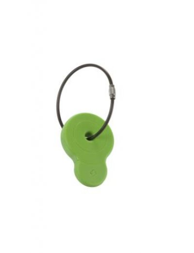 Luggage Tags Green - Product Comparison