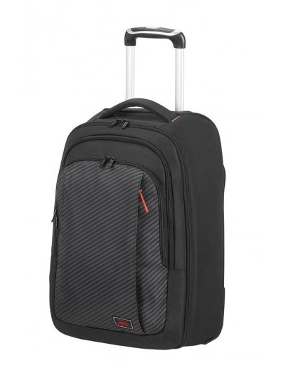 Fast Route Laptop Backpack with wheels /15.6inch Core - Product Comparison