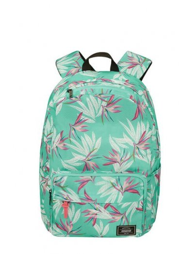 Urban Groove Lifestyle Backpack  Bloom - Sports backpacks
