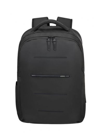 Urban Groove Backpack Tech 15.6 Black  - Product Comparison