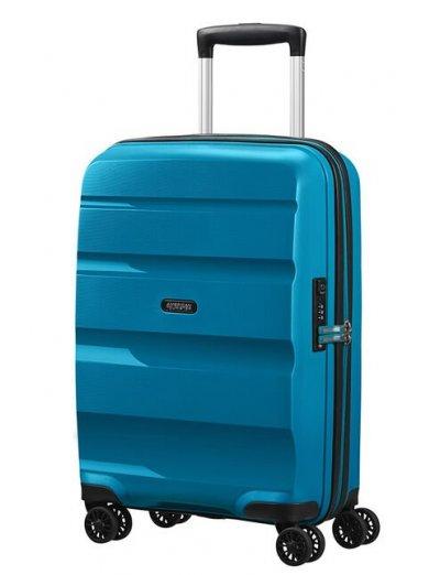 Bon Air Dlx 4-wheel 55 cm Seaport Blue - Bon Air Dlx