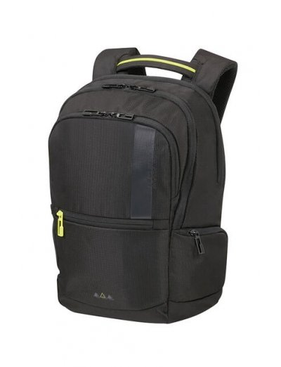 """АТ Work-E Backpack 14"""" Black - Product Comparison"""