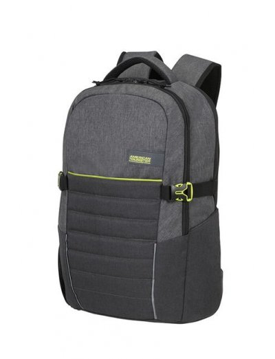 Urban Groove Backpack Sport 15.6 Anthracite Grey   - Product Comparison