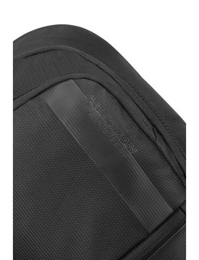 """АТ Work-E Backpack 15.6"""" Black - Product Comparison"""