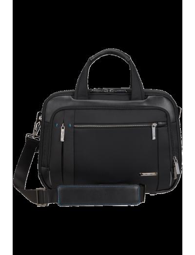 Spectrolite 3.0 Laptop Bag 35.8cm/14.1inch Black - Business laptop bags