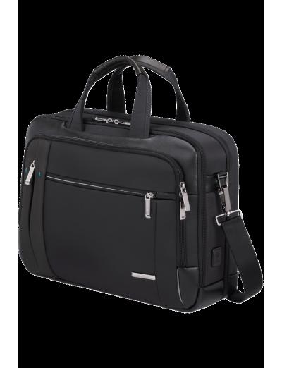 Spectrolite 3.0 Laptop Bag 15.6 inch Exp. Black - Business laptop bags