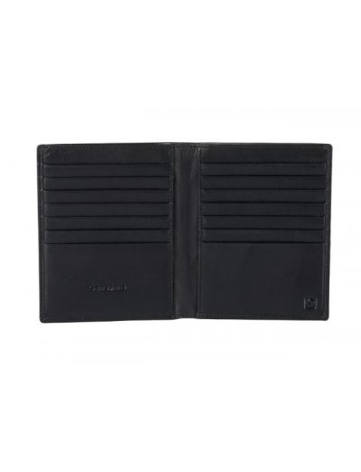 Success 2 SLG W 14CC + 2C  - Leather wallets
