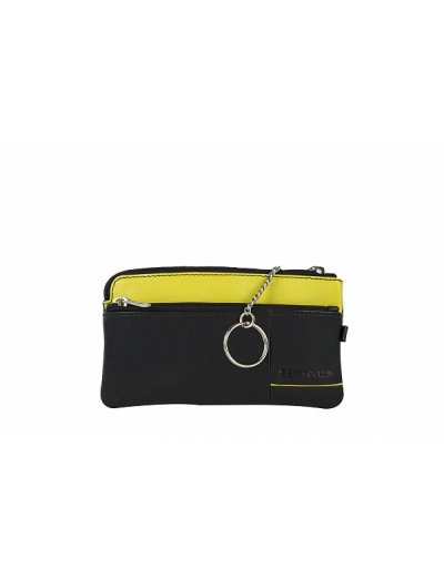 OUTLINE 2 SLG К Case - Ladies' leather wallets