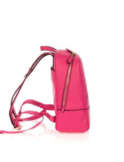 My Samsonite Pro Backpack Raspbery Pink - Ladies backpacks
