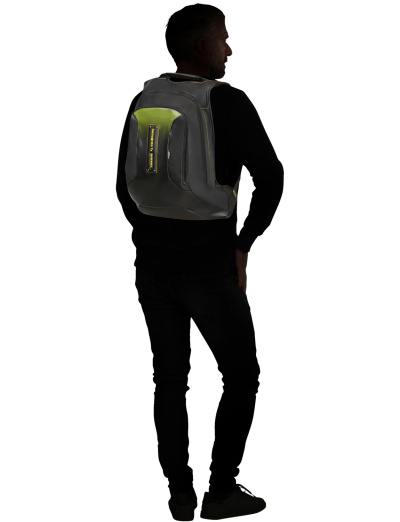 PARADIVER X DIESEL  L  - Ladies backpacks