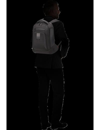Cityscape Evo Backpack 14.1 inch Black - Cityscape Evo