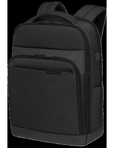 "Mysight Laptop Backpack 15.6"" Black - Duffles and backpacks"