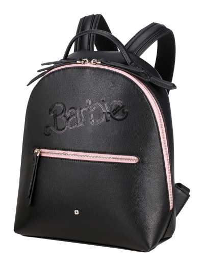 NEODREAM BARBIE Backpack  - Kid's school backpacks 1- 4 grade
