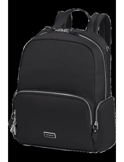 Karissa 2.0 Backpack Black - Karissa 2.0