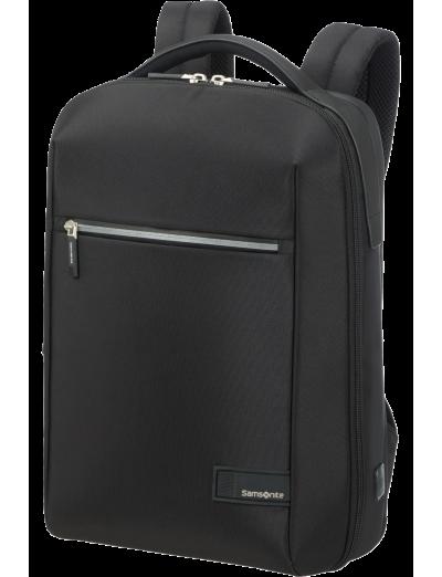 "Litepoint Laptop Backpack 14.1"" - Litepoint"