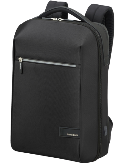 """Litepoint Laptop Backpack 15.6"""" - Duffles and backpacks"""