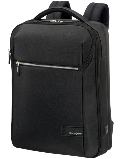 """Litepoint Laptop Backpack 17.3"""" Exp. - Duffles and backpacks"""