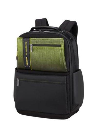 Openroad X Diesel Weekender Backpack 43.9cm/17.3inch  - Duffles and backpacks